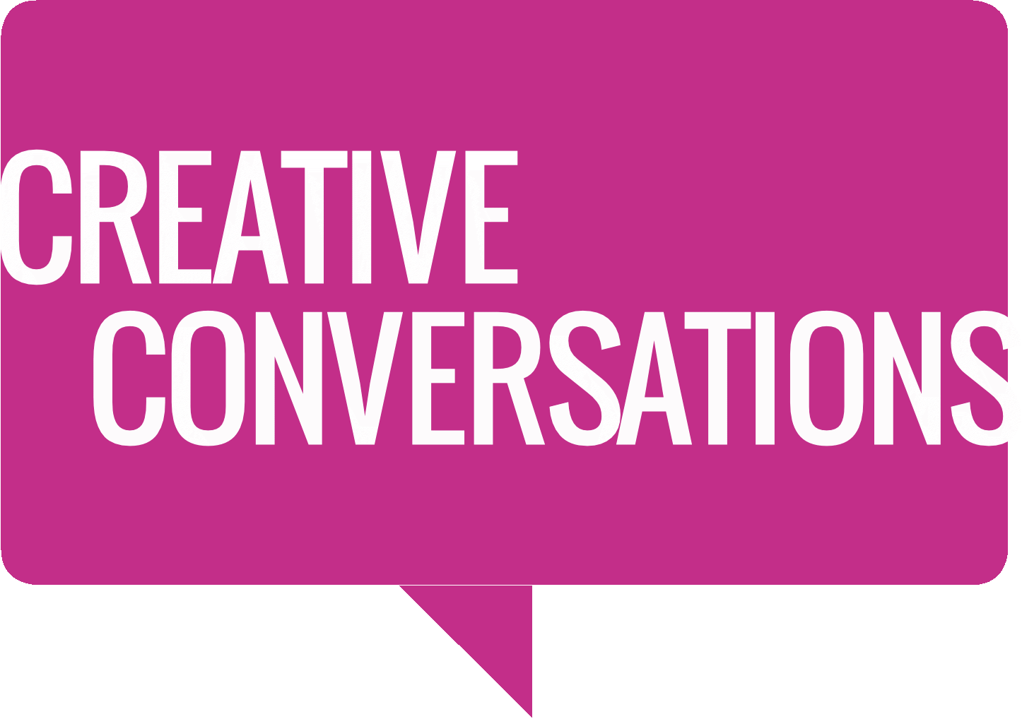 CreativeConversations Graphic.png