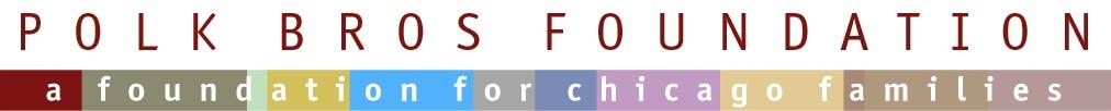 23_Polk Bros Foundation logo.jpg