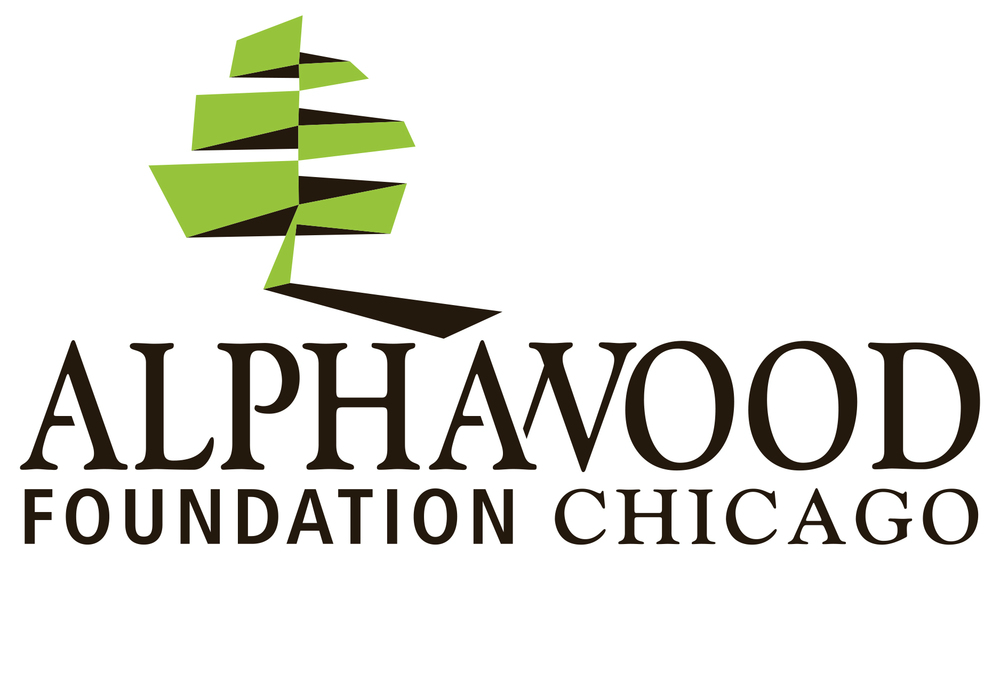 01_AlphawoodFoundation.png