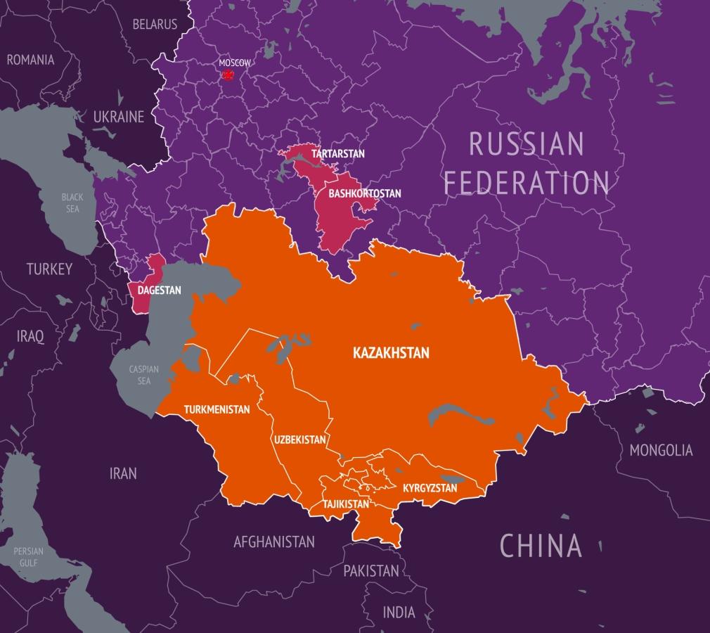 Optimized-srr_CIS_map2x Romania.png