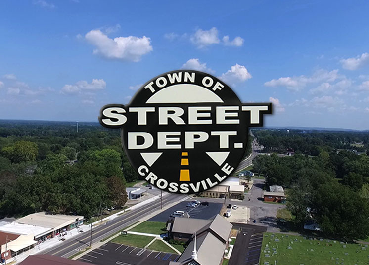 Street Department - 7854 Hwy 227 South256-557-0172Trent – Street Supervisor - (256) 659-8991Danny Collins – Waste Water Management(256) 641-4171