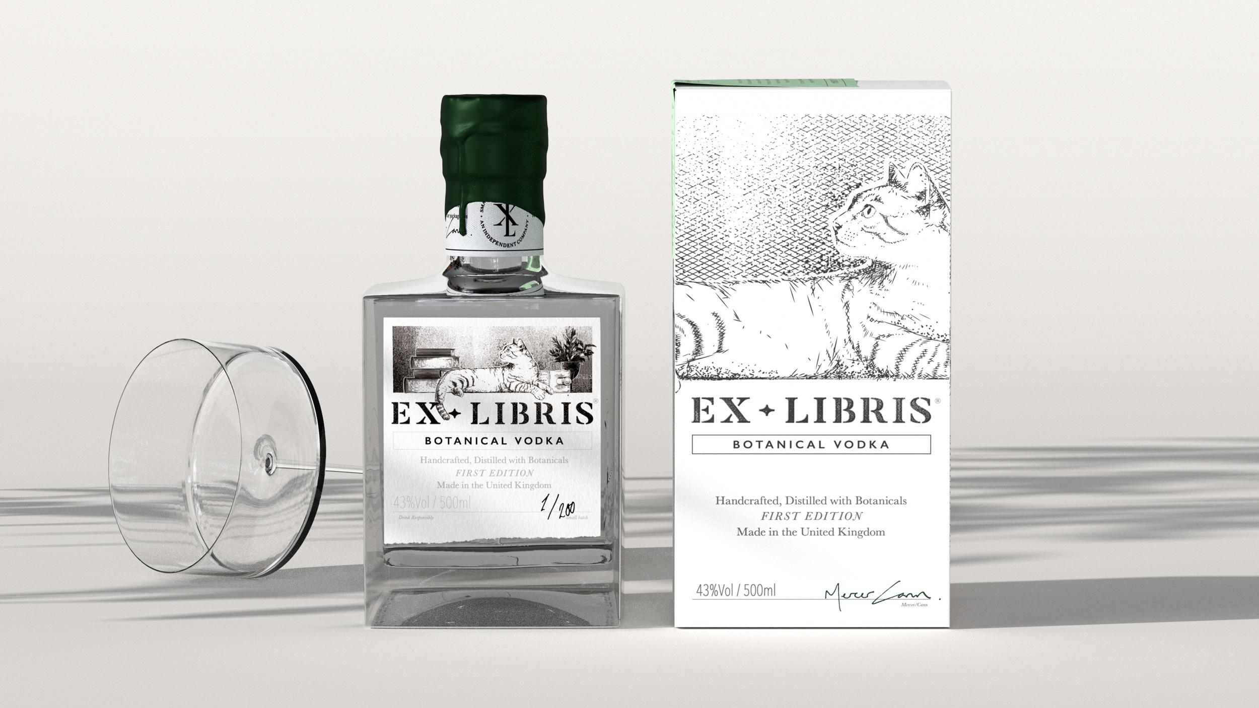 exlib-wglass.wsunwbox1png@0,75x.png