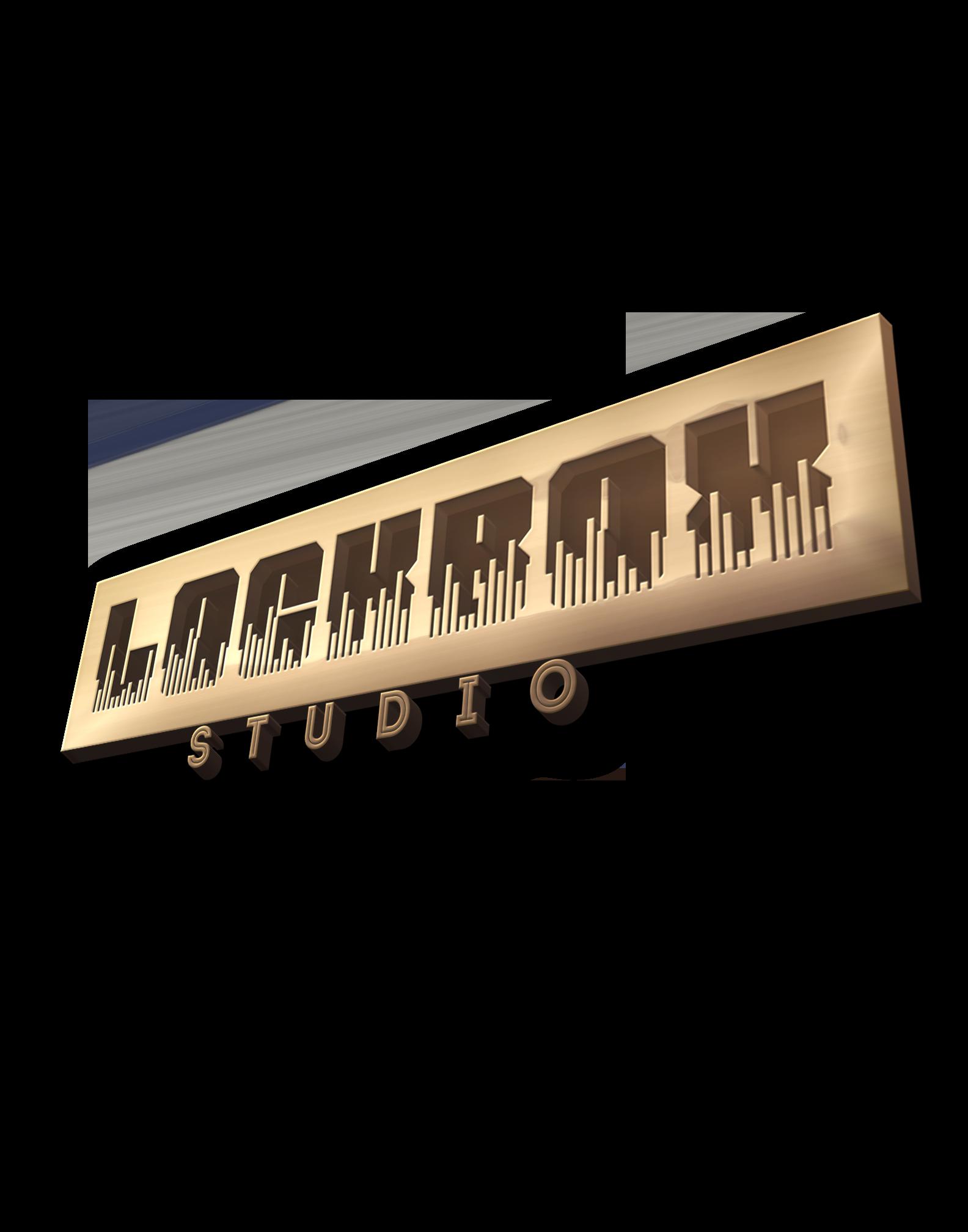 3D-Wall-Lockbox.png