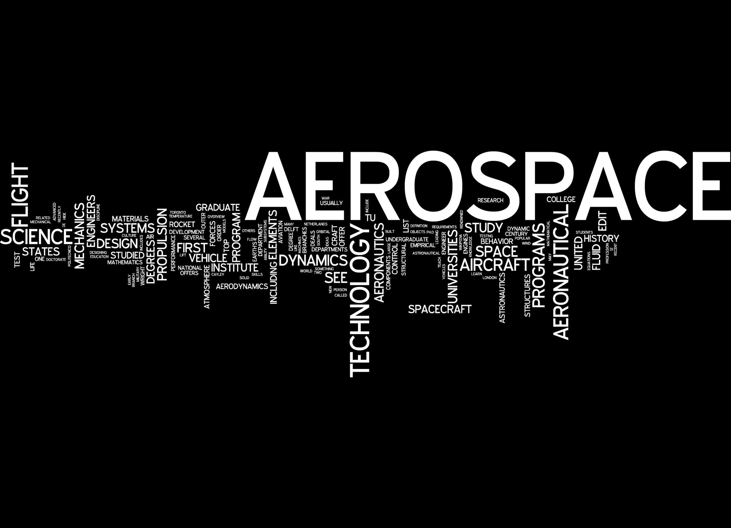 aerospace word space white on black.jpg