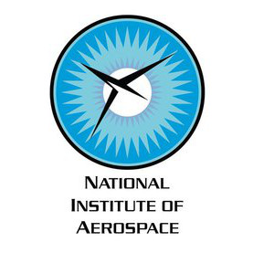 national-institute-of-aerospace.jpg