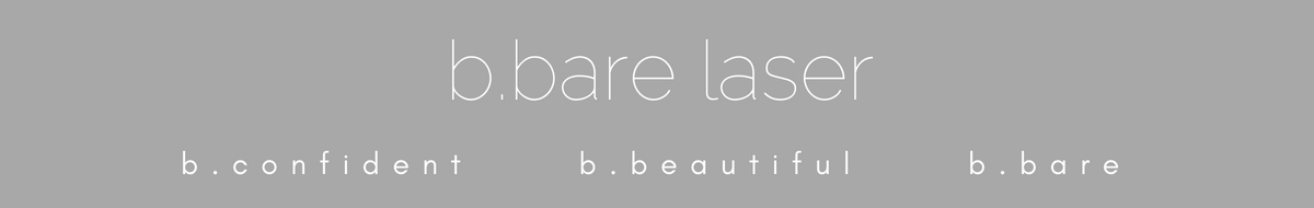Welcome to b.bare laser!We are a locally-owned company that specializes in Laser Hair Removal and have been serving the community for the last 6 years. Our extensively trained and highly skilled team looks forw (4).jpg