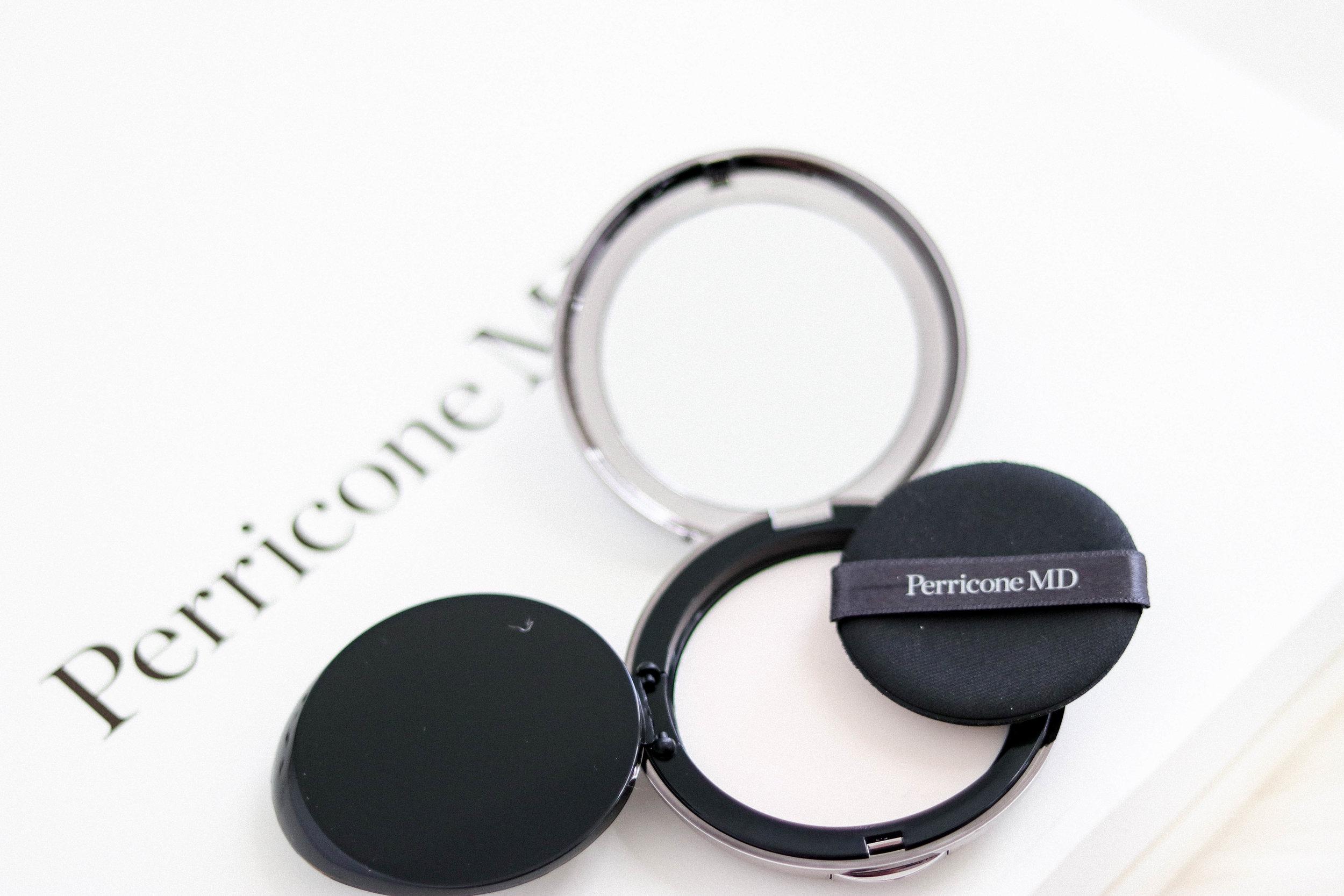 Perricone MD8.jpg