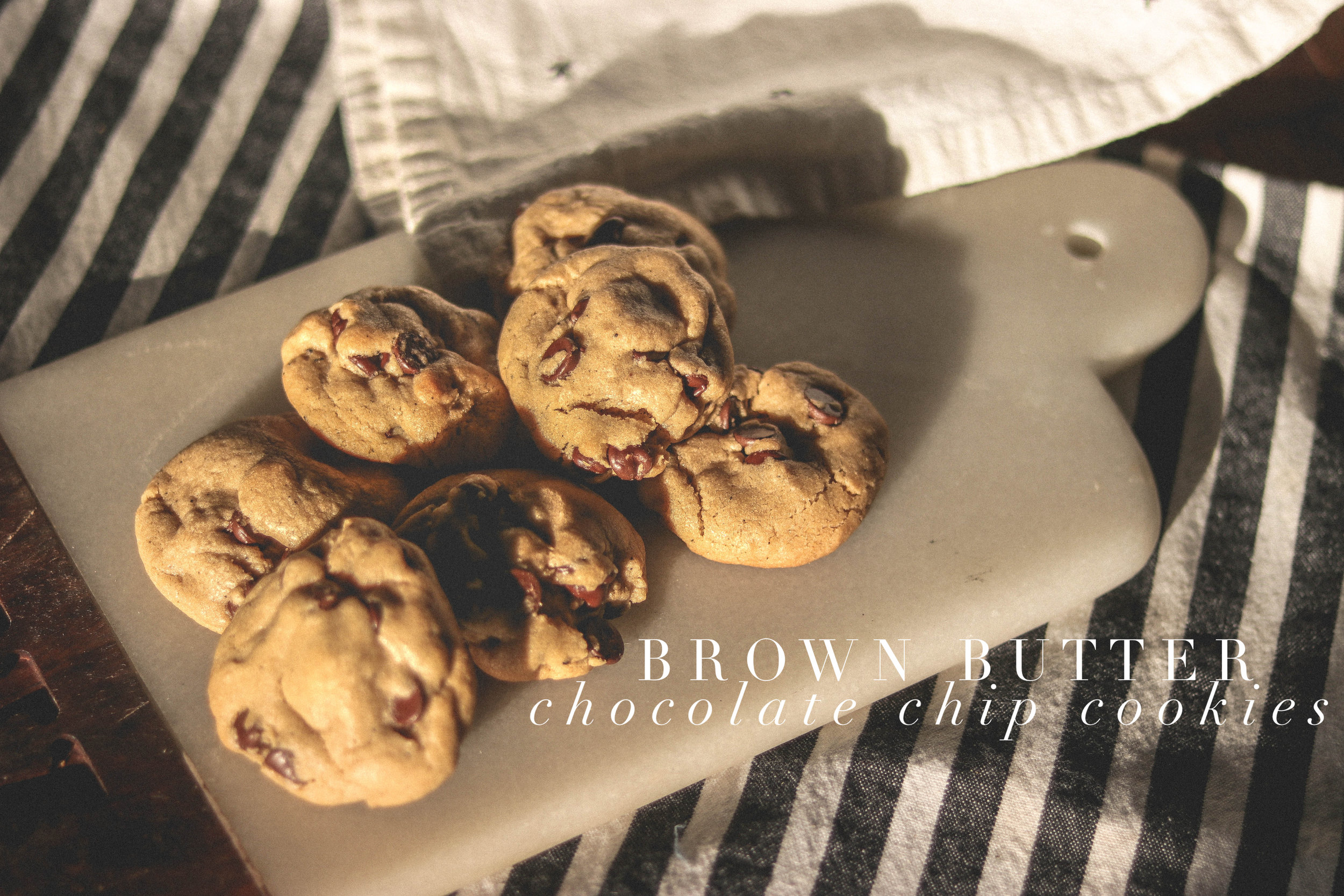 brown butter chocolate chip cookies 2.jpg