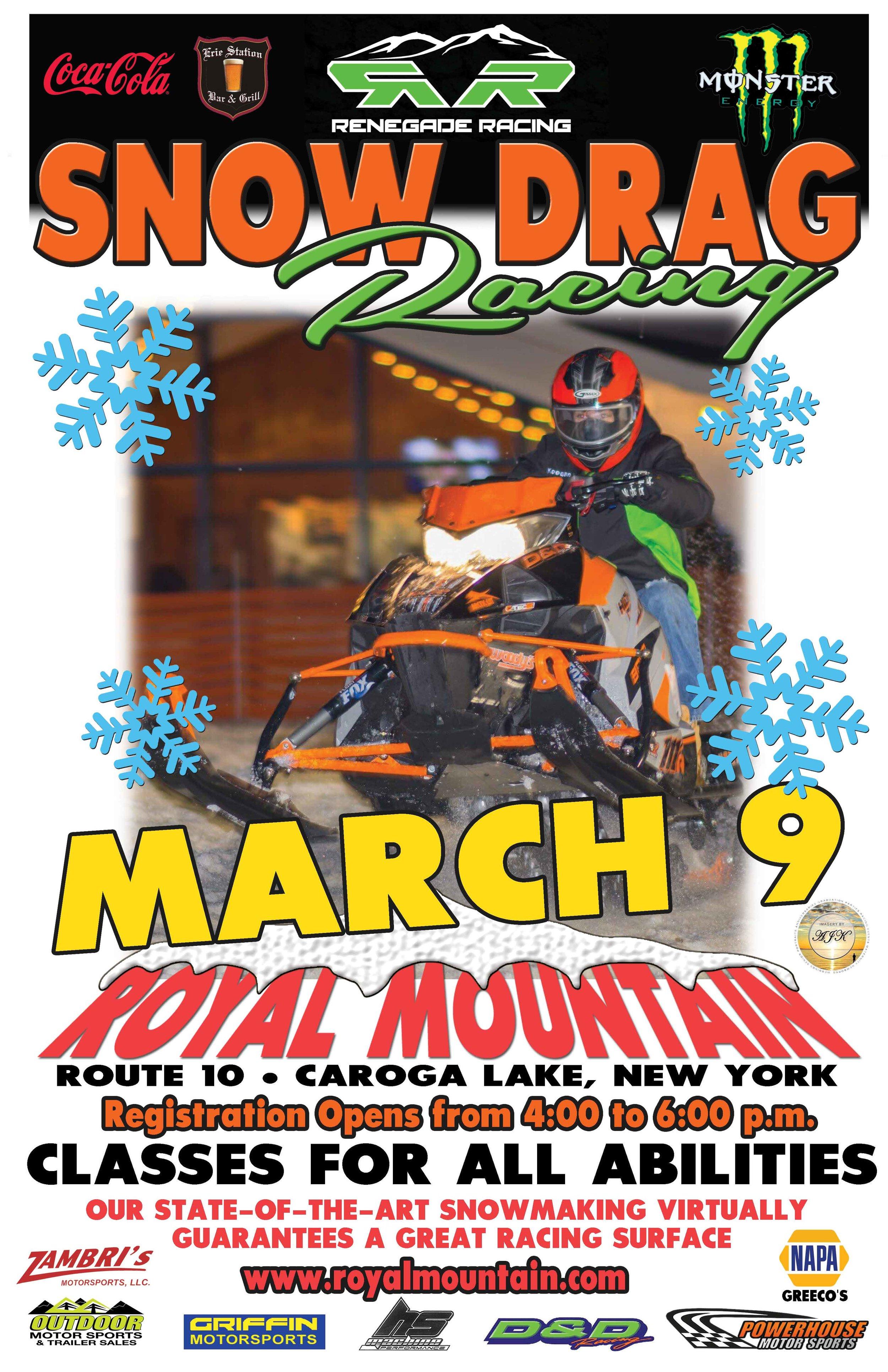 Snowmobile-Hillclimb-Poster.jpg