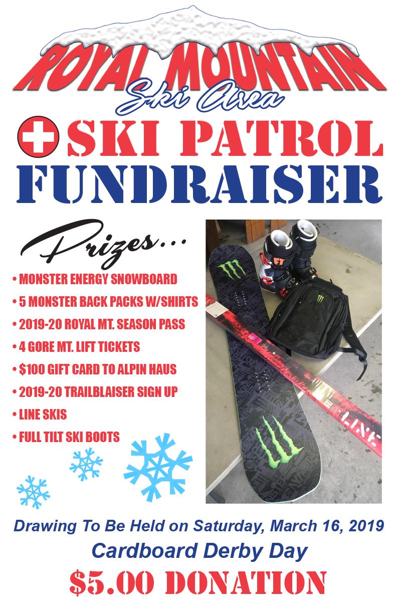 Ski Patrol Poster.jpg