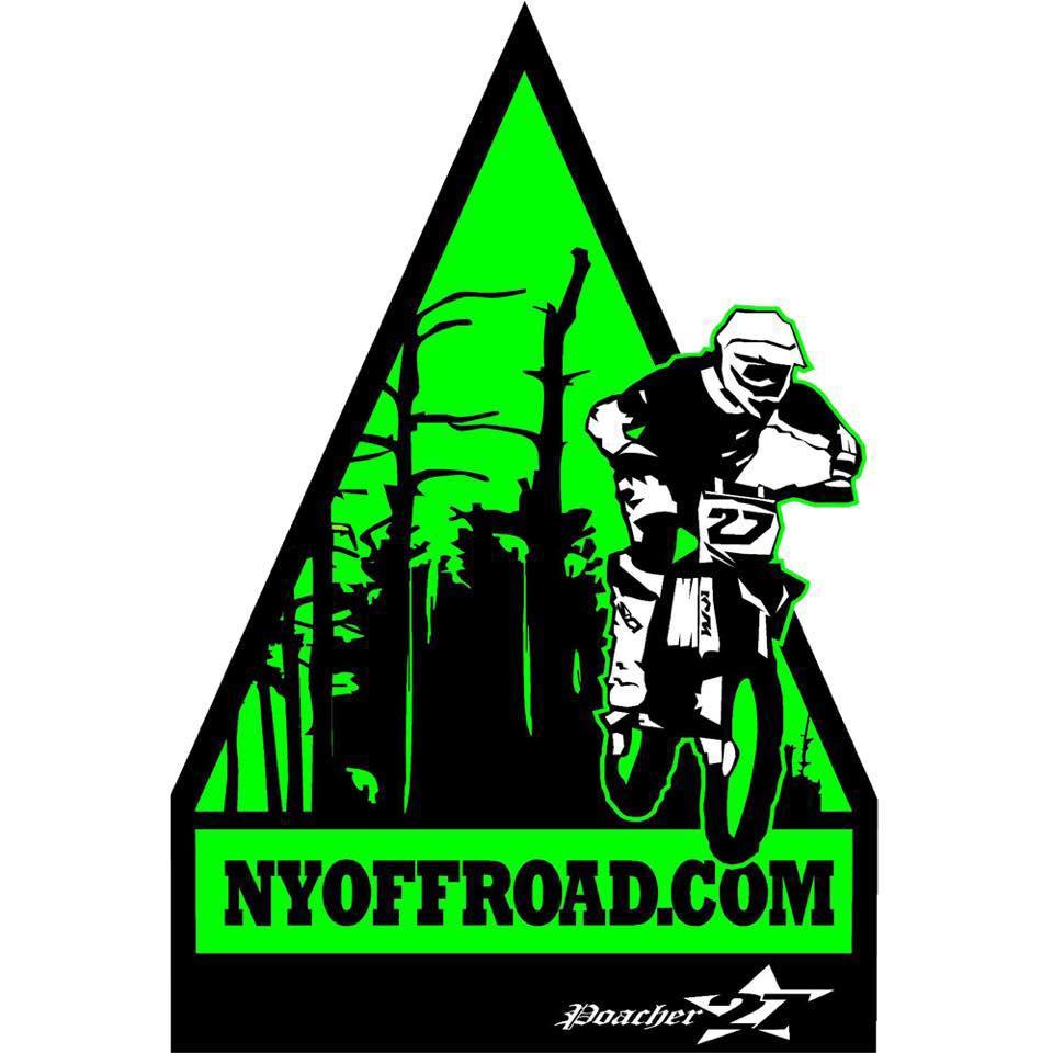 off-road-logo.jpg
