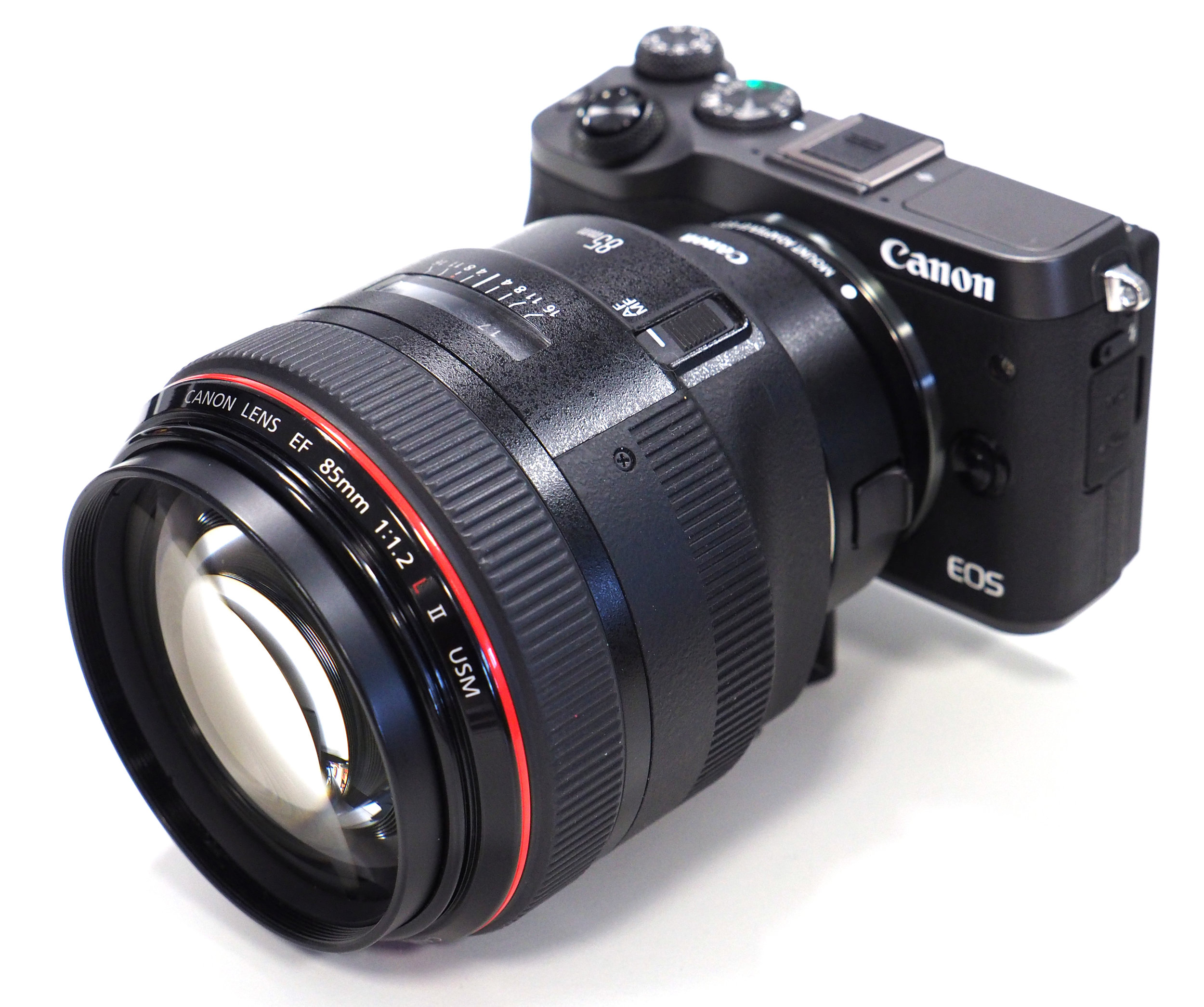 highres-Canon-EOS-M6-with-adapter-and-85mm-f1-2-L-II-USM-P4120001_1492004168.jpg