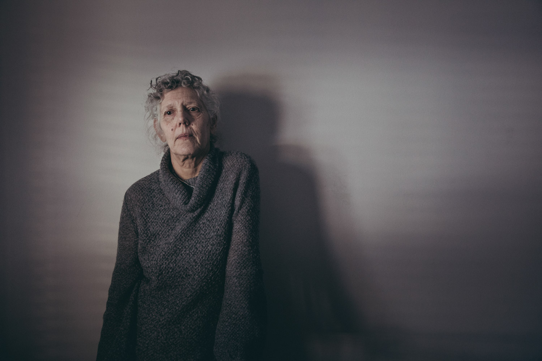 portrait_arsins_2017_Heida_Helgadottir-1.jpg