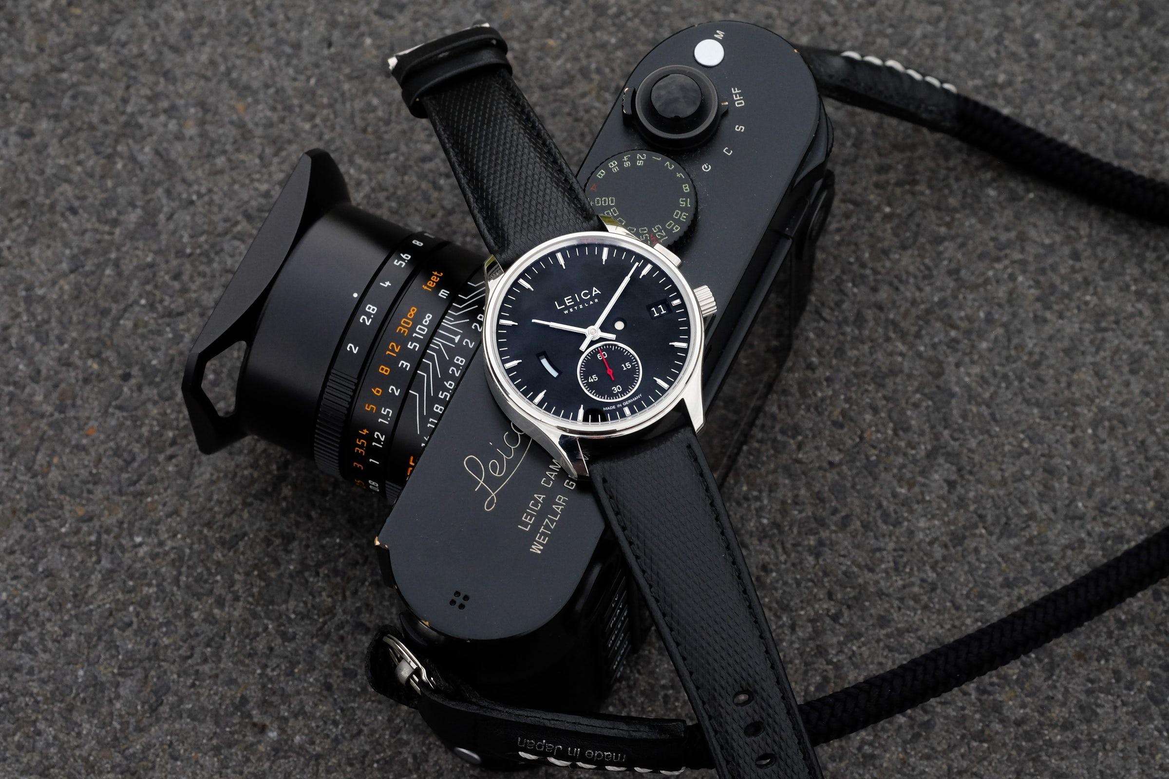 Leica-8.jpg