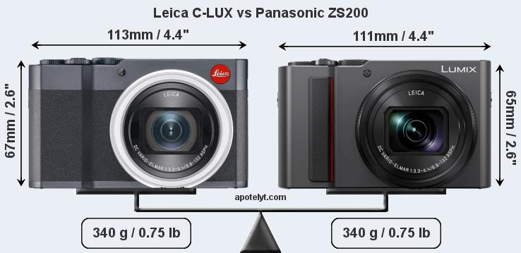 leica-c-lux-vs-panasonic-zs200-front-a.jpg