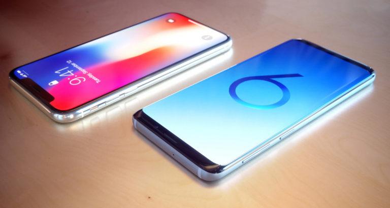 Samsung-Galaxy-S9-vs-iPhone-X-render.jpg