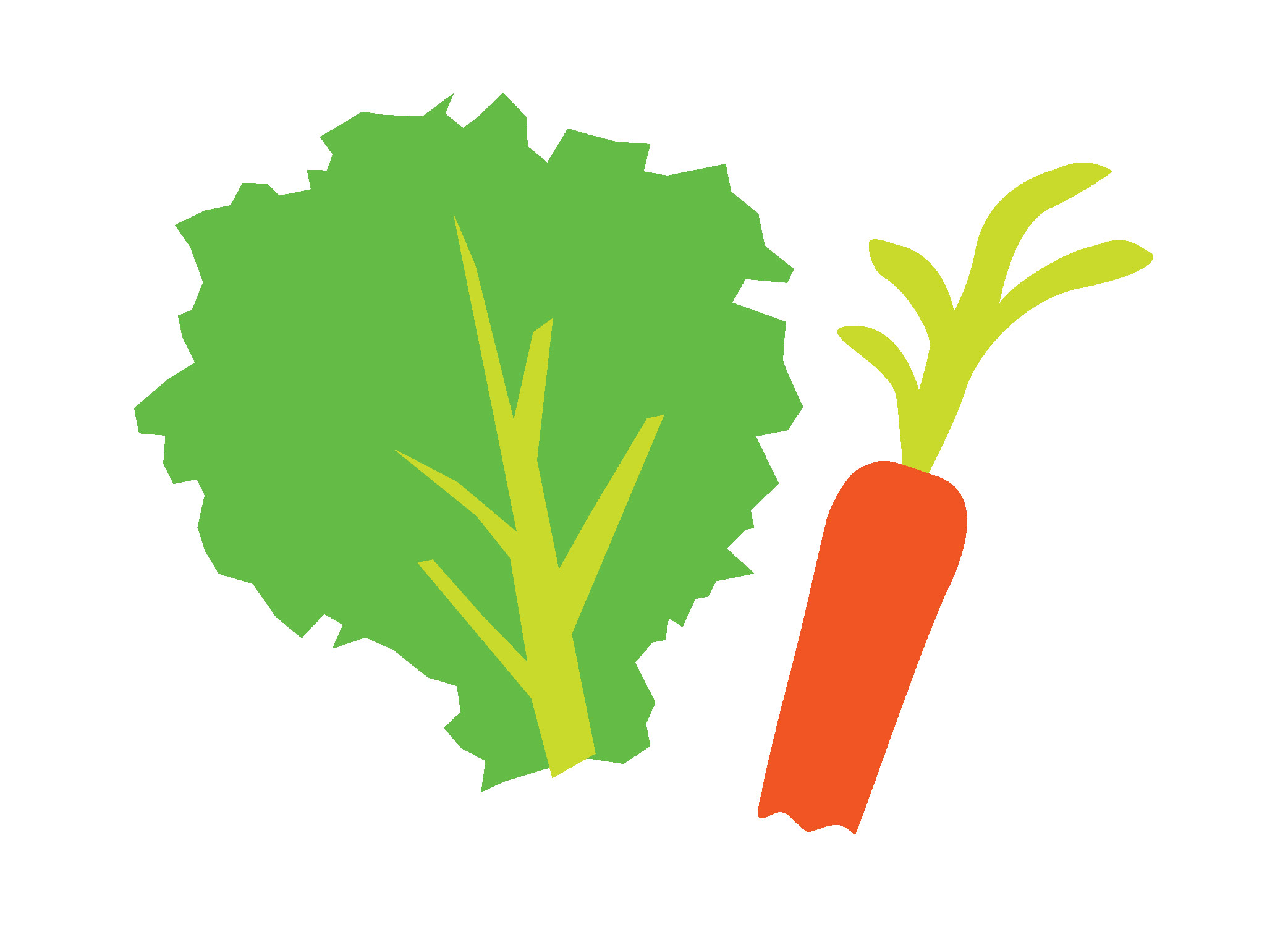 LAcompost_icons_vegetables.jpg