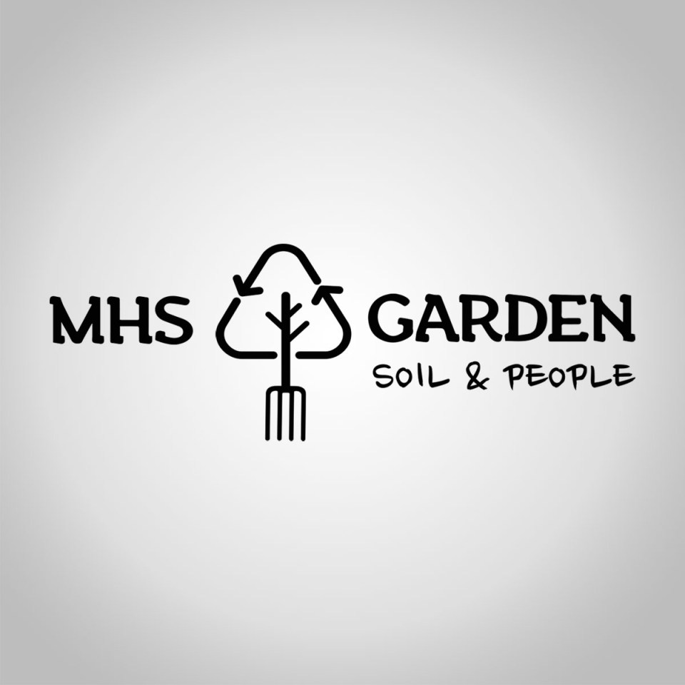 MHS_GRANDEN_LOGO_Product.jpg