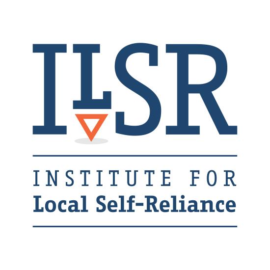 ILSR-logo.png