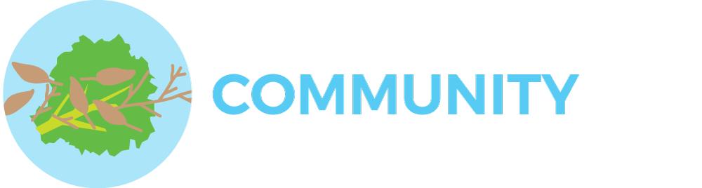 impact_community_1.png