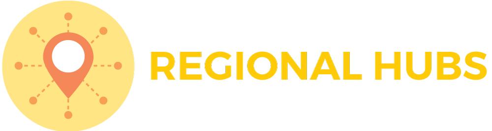impact_regional_1.png