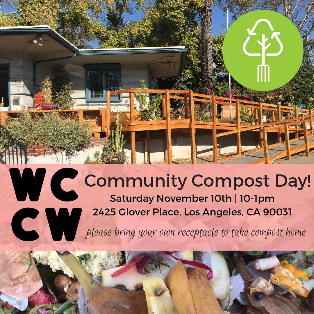 WCCW Community Day.png