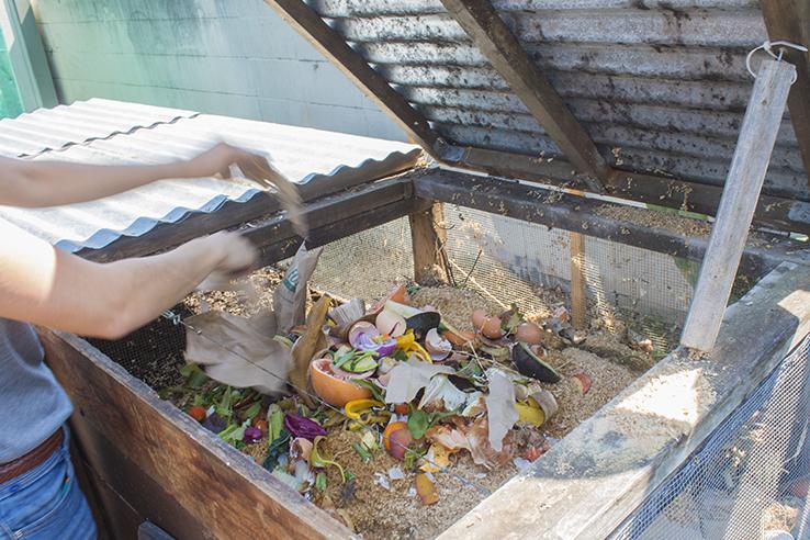 LA_Compost05.jpg