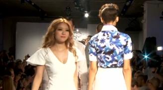 Fashion Wk.png