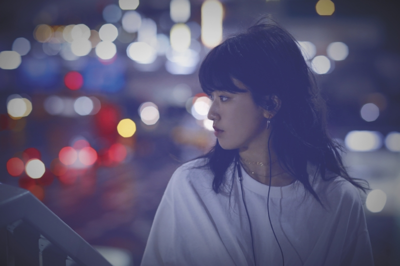 "MIREI  won Japan's biggest dance competition when she was only ten, and has performed at some of the hottest clubs in NYC as well as being featured in the prestigious US gospel choir. She released her American  debut single  when she was only 14 followed by her  major release  from Sony Music in 2015.  In July, 2016, MIREI dropped her debut album titled  ""My Way""  that charted #1 on iTunes followed by a summer smash,  ""Golden Tower""  by Radio Fish. MIREI made several live appearances at Japanese POP Convention in the US major cities performing her original songs as well as covers including of Porter Robinson's  ""Shelter"" . The audience also gave rave reviews for her rendition of  ""Formation""  by Beyoncé with the help of Dancing Dolls R.. On July 26th 2017, MIREI released the follow up EP featuring a remake of ""Negai"" by Doji-T, a mega-hit hip hop love anthem from 2008. The EP again scored #1 on the charts and also ranked in Top 10 on LINE MUSIC, with outstanding support from the teenagers. MIREI also performed as a main cast of Hip Hop Musical based on the blockbuster comic,  Tokyo Tribe  in fall 2017.   http://twitter.com/teammirei                               http://TeamMirei.com    http://www.facebook.com/team.mirei     http://www.youtube.com/TeamMirei"