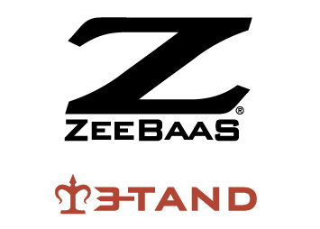 brand+logos.jpg