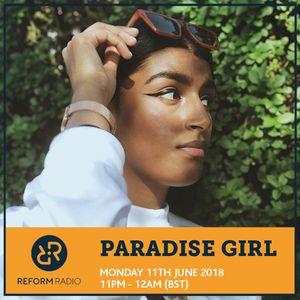 Paradise Girl Jasmin Sehra June 2018.jpeg