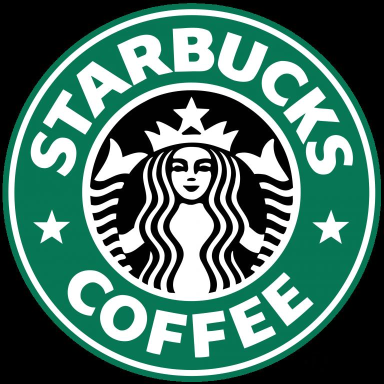 Starbucks_Coffee_Logo.png-768x768.png