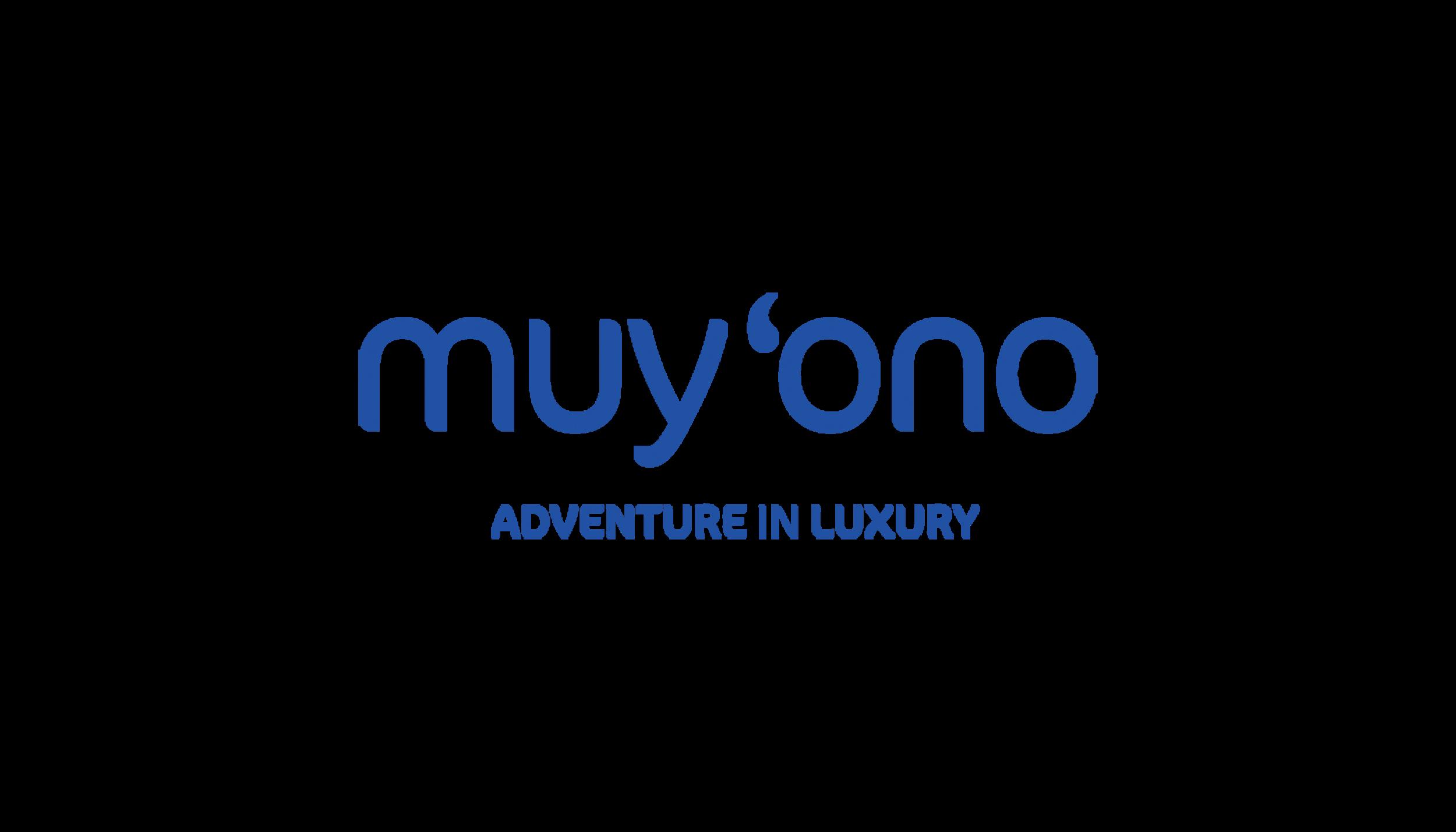 Muy Ono Logo_2728.png