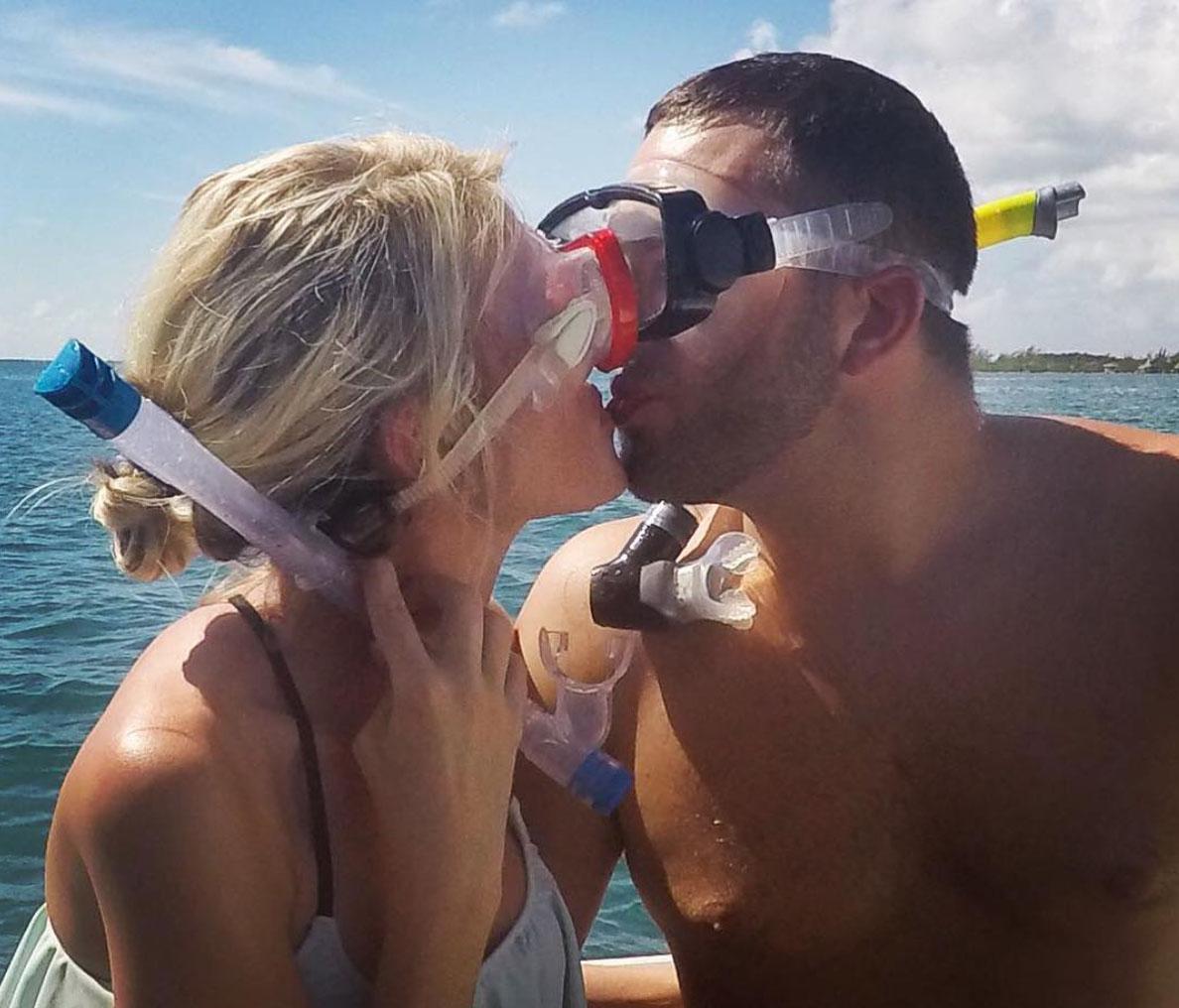 snorkel kiss.jpg