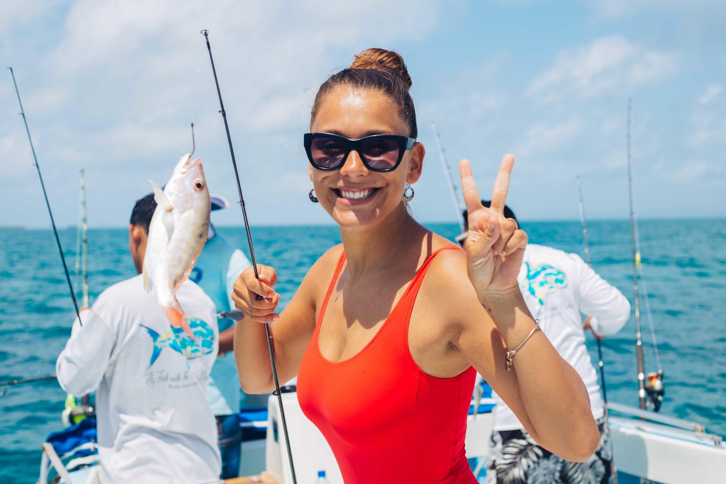 Fishing-9-op.jpg