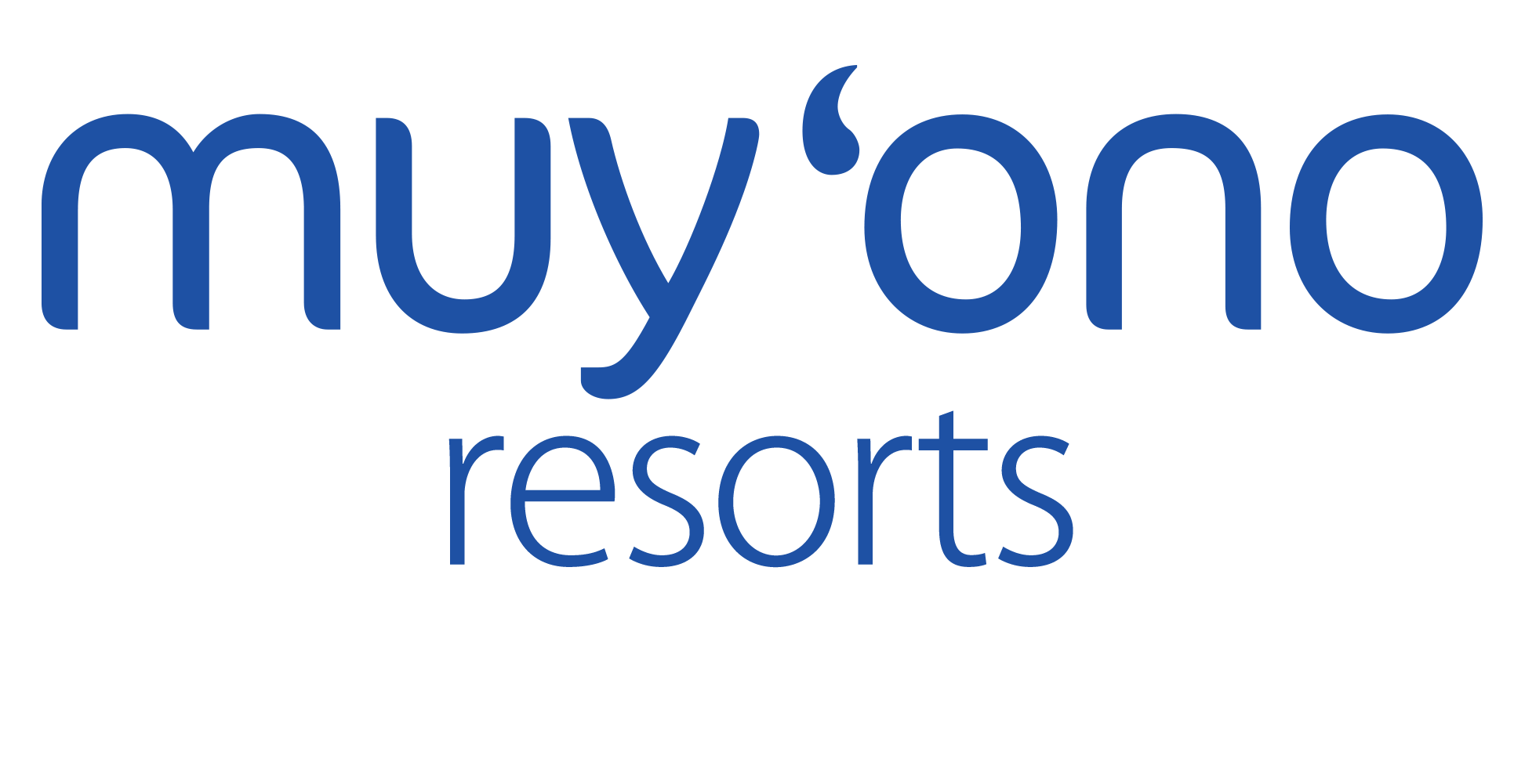 MO Resorts Logo.png