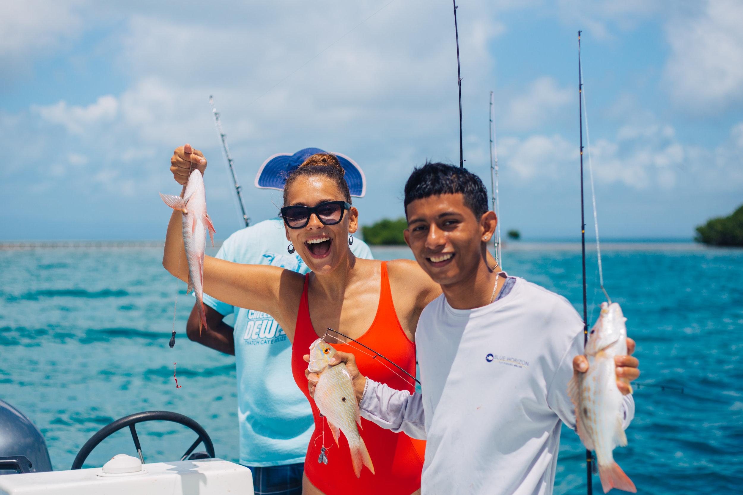 Fishing-19.jpg