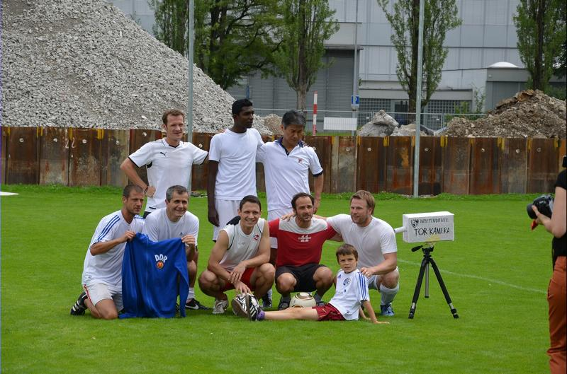 Independiente Neustadt