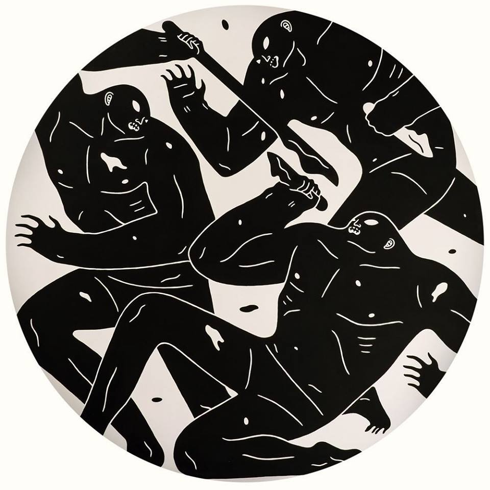 Cleon-Peterson-Poison-Thirst-for-Vengeance.jpg