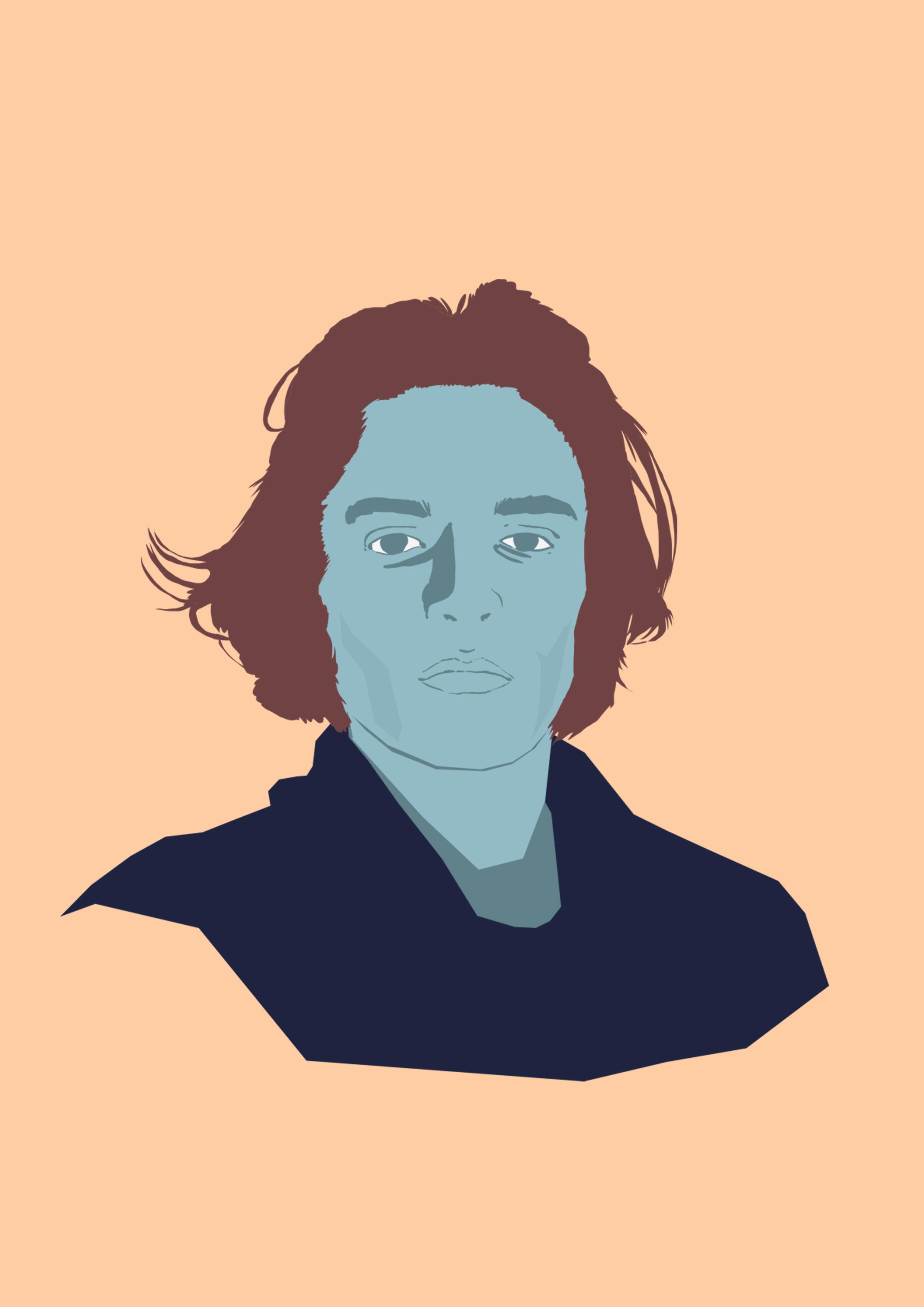 Louis Collet - Rédacteur en chef adjoint@kollet_saymoi