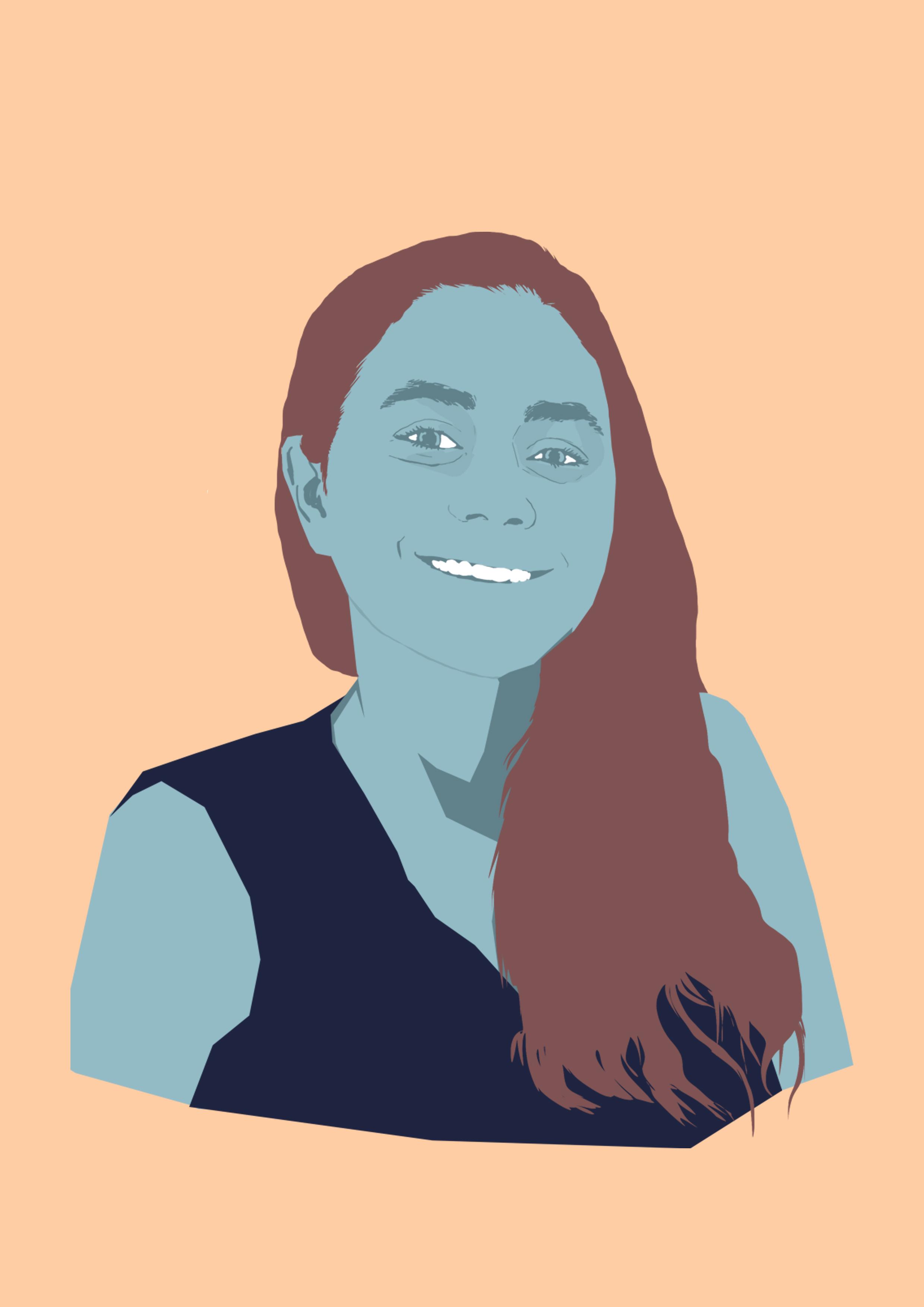 Anne billoët - Conceptrice, Rédactrice@bilolow