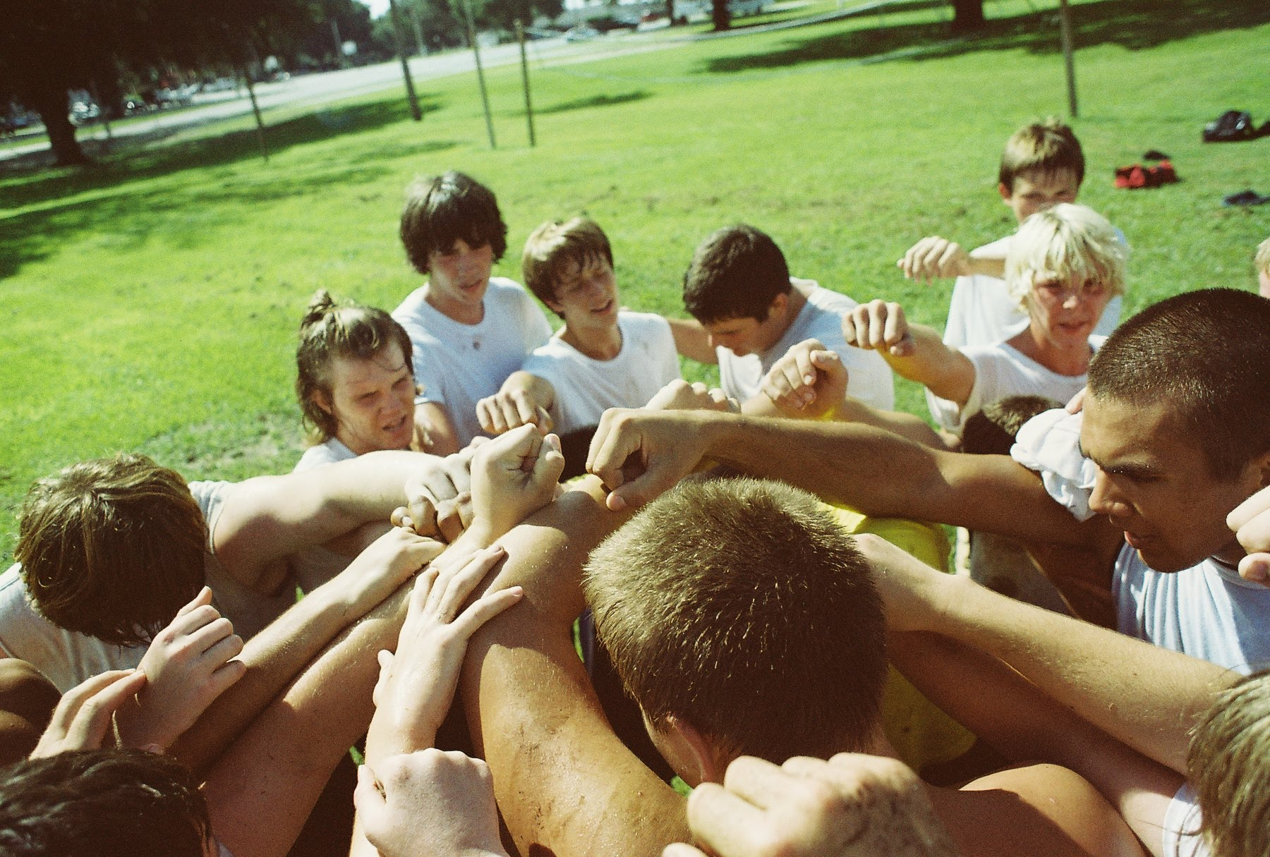 football_3737886268_o.jpg