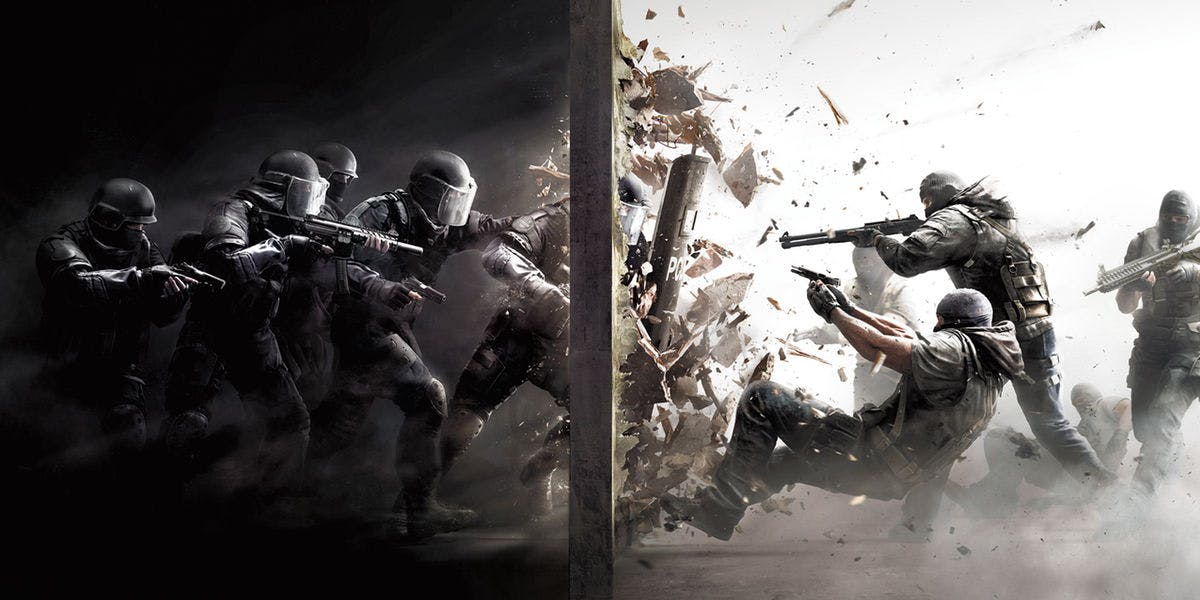 Rainbow-Six-Siege.jpg