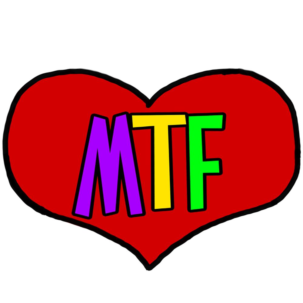 MTF.png