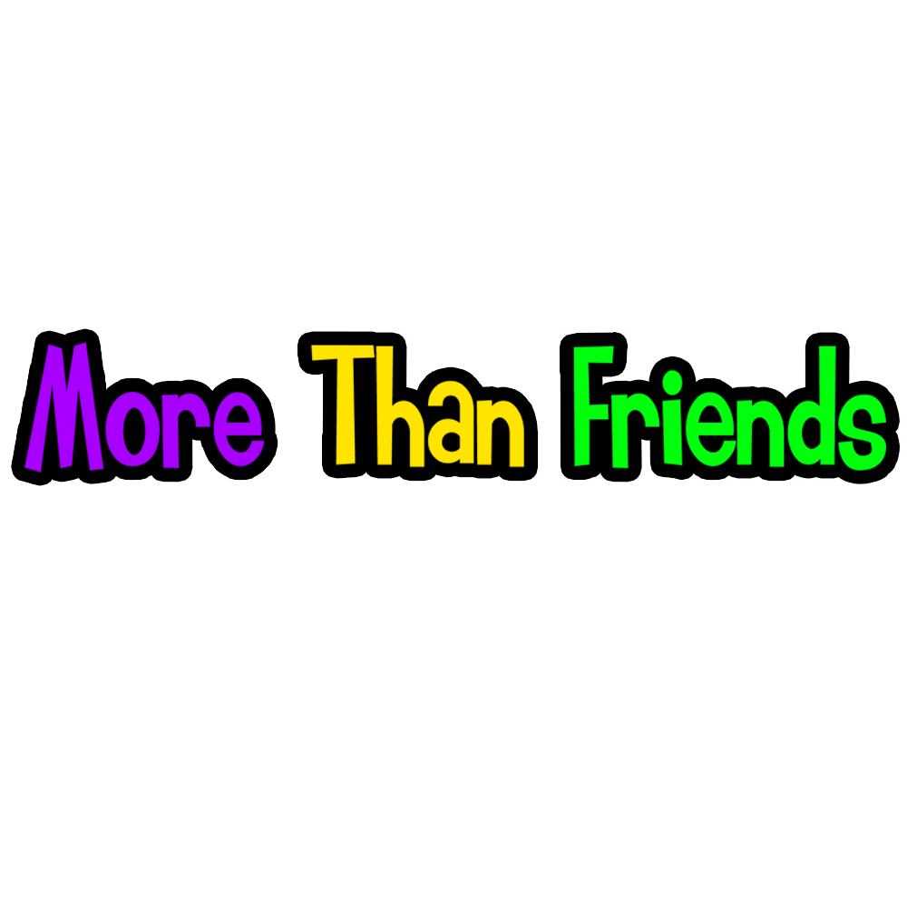 More Than Friends.png