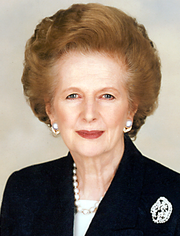 180px-Margaret_Thatcher_cropped2.png