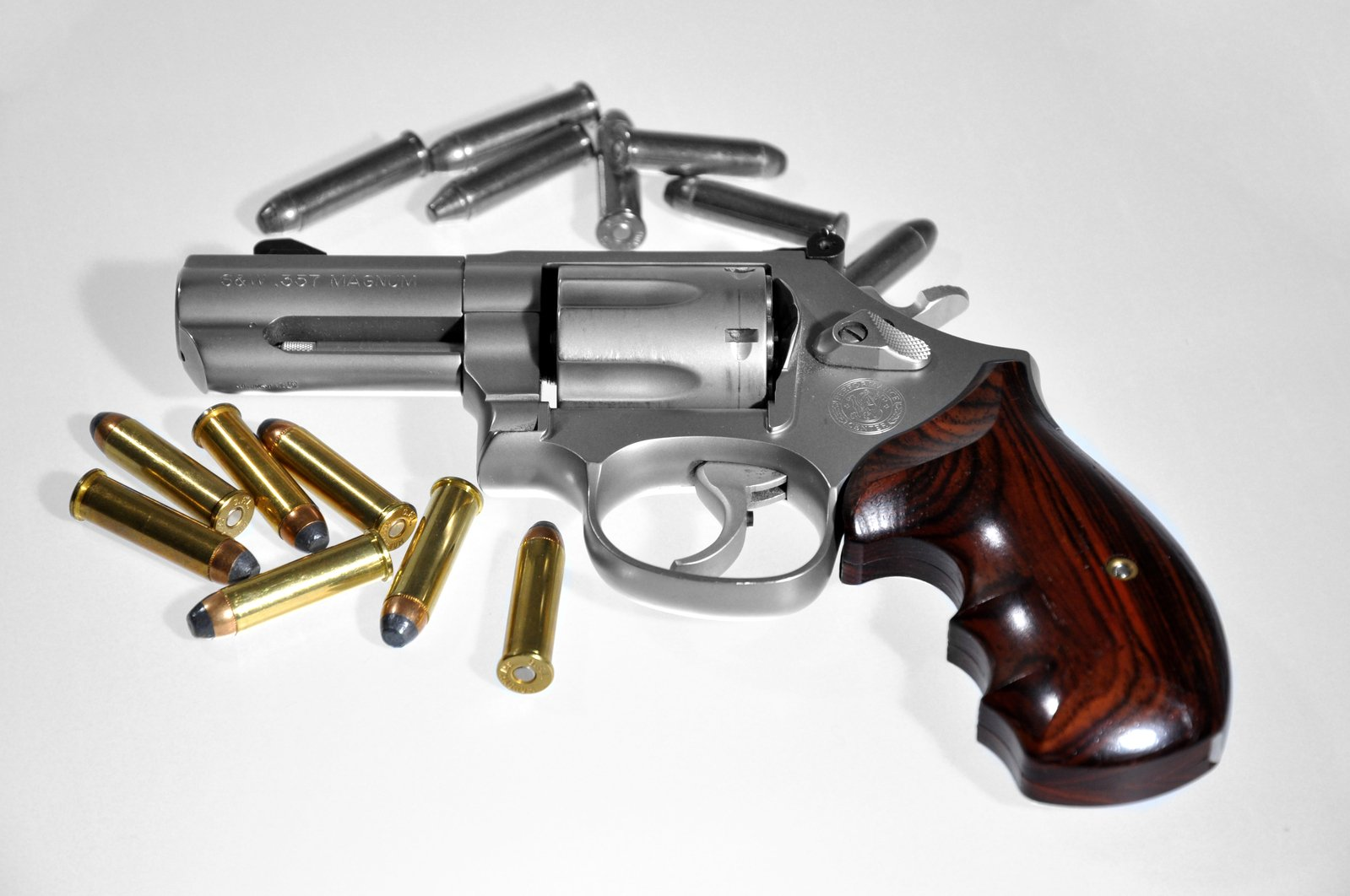 gun-bullets-1621252.jpg