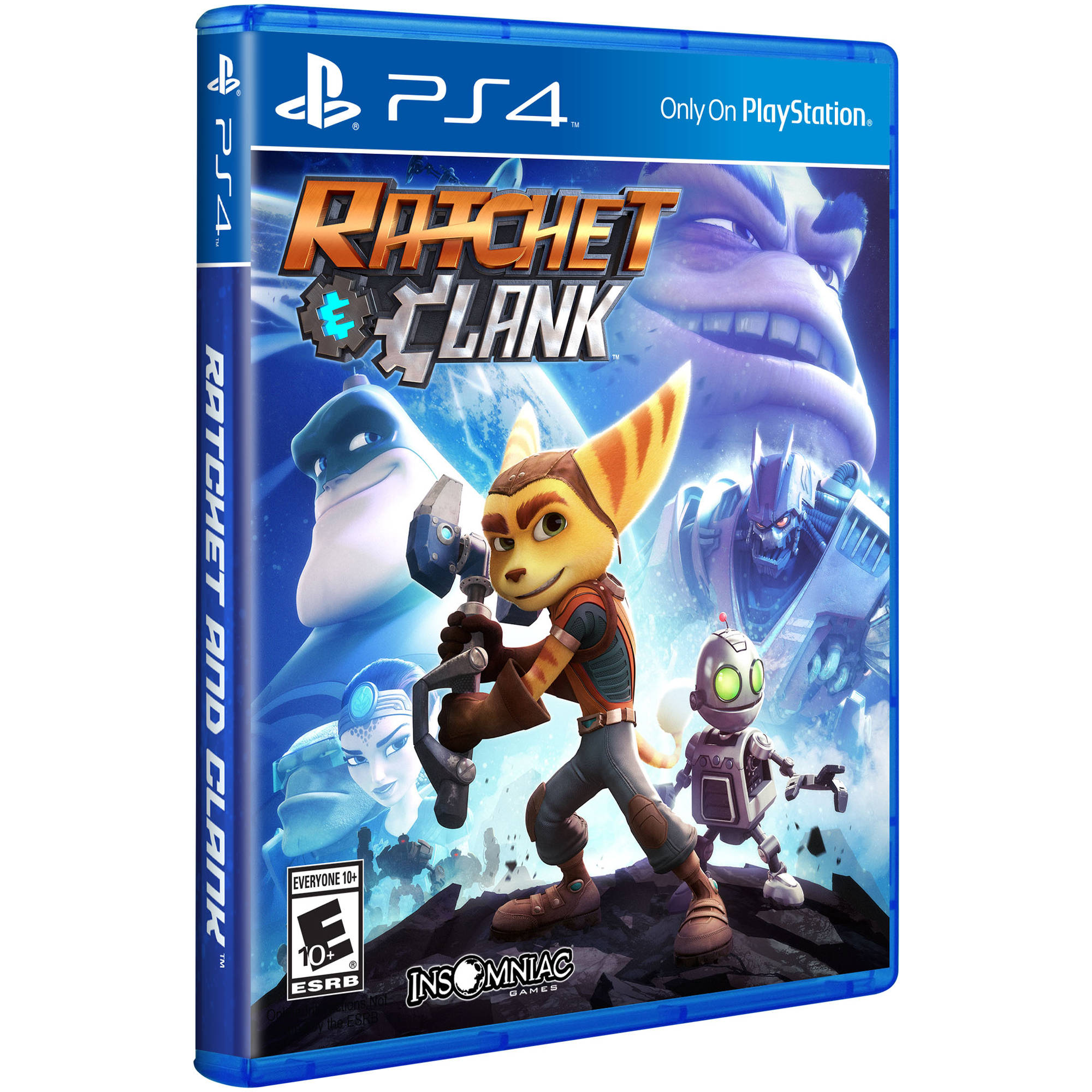 sony_3000550_ratchet_and_clank_ps4_1243557.jpg