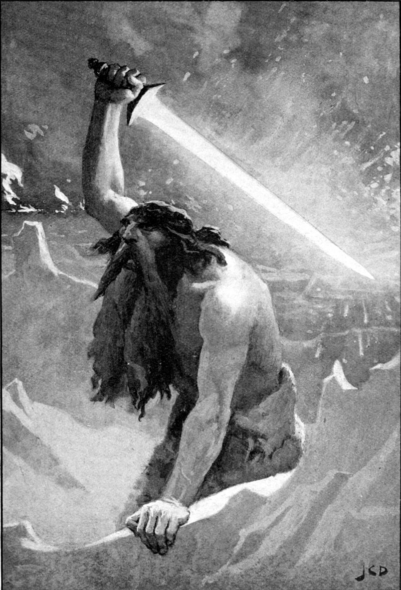 800px-The_giant_with_the_flaming_sword_by_Dollman.jpg