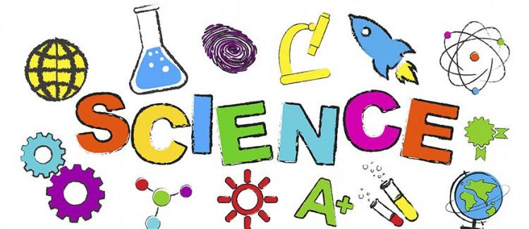 Science-resized-750x325.jpg